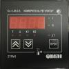 Цифровые 1- 2-х канальные измерители, регуляторы