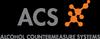Алкохол Контермежер Системс (ACS)