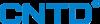 CNTD Electric Technology Co., Ltd.