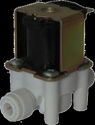 Клапан YCWS10-01