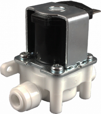 Клапан YCWS10-01F