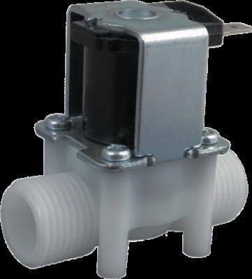 Клапан YCWS10-02G