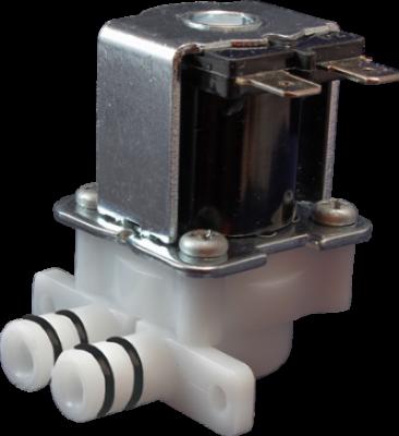 Клапан YCWS10-10-FC