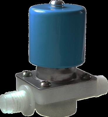 Клапан соленоидный YCWS4