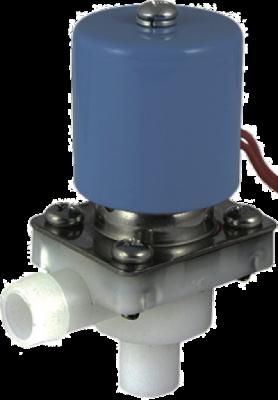 Клапан соленоидный YCWS5