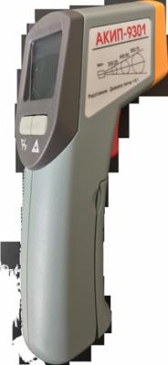 Пирометр АКИП-9301