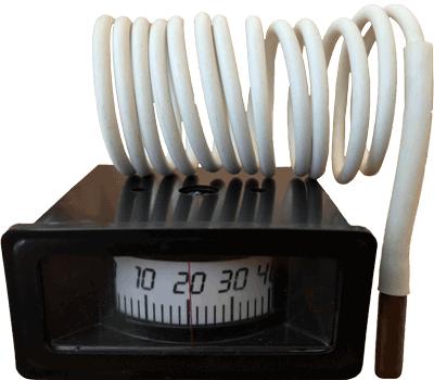 Индикатор температуры ART-03