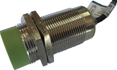 CM30-3015 бесконтактный выключатель