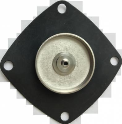 Диафрагма к клапанам AR-2W12, AR-2W12F, AR-2W21, AR-2W21F, AR-2W41