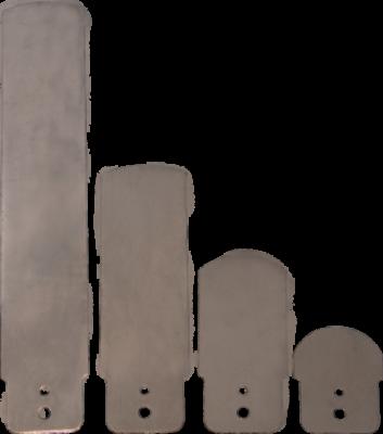Лепестки реле потока ДР-П-32