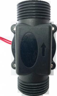 Реле потока ДР-ПП-54-20