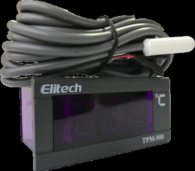 датчик-NTC с кабелем длиной 2 м