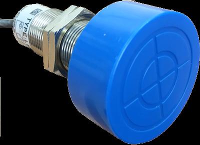 Индуктивный бесконтактный выключатель LM480-2025C
