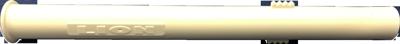 Мундштук к алкометру Lion SD400