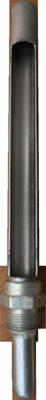 Оправа для термометров
