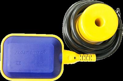 Поплавковый выключатель ПДУ-П501