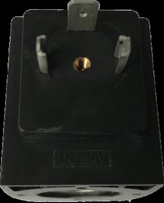 Катушка клапана S91H