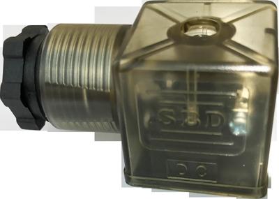 Коннектор SB202