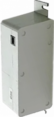 Сенсорный блок для анализаторов Динго В-01/В-02