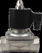 Клапан соленоидный 2K21 Ду35...50мм