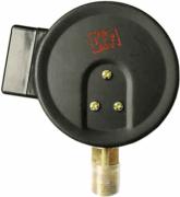 ТМ-510Р.05 вид сзади