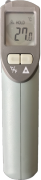 АКИП-9301 пирометр