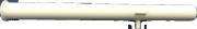 Мундштук к алкометру Lion SD400P