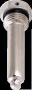 Гильза VTr.551