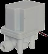 Клапан YCWS10-01S