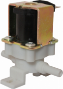 Клапан YCWS10-03