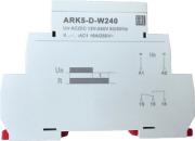 ARK5-D