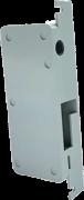 Сменный сенсорный блок для анализаторов Динго В-01/В-02