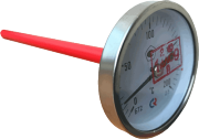 Термометр БТ-23.220 с поверкой