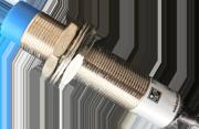 Бесконтактный выключатель CM18-3008
