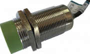Бесконтактный выключатель CM30-3015