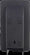 Динго B-02 алкотестер для проходной