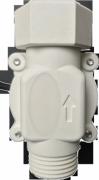 Датчик-реле потока ДР-ПП-56-15