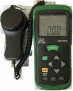 Люксметр DT-1308 измеритель освещенности