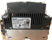 VFD-EL преобразователь частоты компактный
