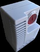 Термостат ETR-011