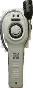 GD-3300 детектор горючих газов