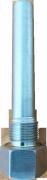 Гильза защитная ГЗ-25