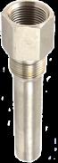 Гильза защитная ГЗ-А.25