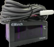 Индикатор температуры ИТЦ-900