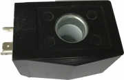 Катушка клапана S51H