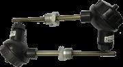 КТПТР-01, 03 комплект термопреобразователей сопротивления