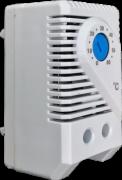 Терморегулятор KTS-011