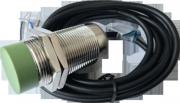 Датчик положения LM30-3015NC
