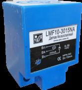 Датчик положения LMF10-3015