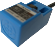 Датчик положения LMF1-3005NA